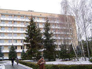 Справку из банка Миргородский проезд помощь в получении ипотека