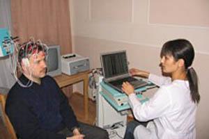 Белая акация лечебные свойства применение и противопоказания