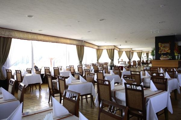 Ресторан Ялта Казино Слава